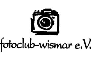 Fotoclub Wismar